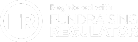 Fundraising Regulator